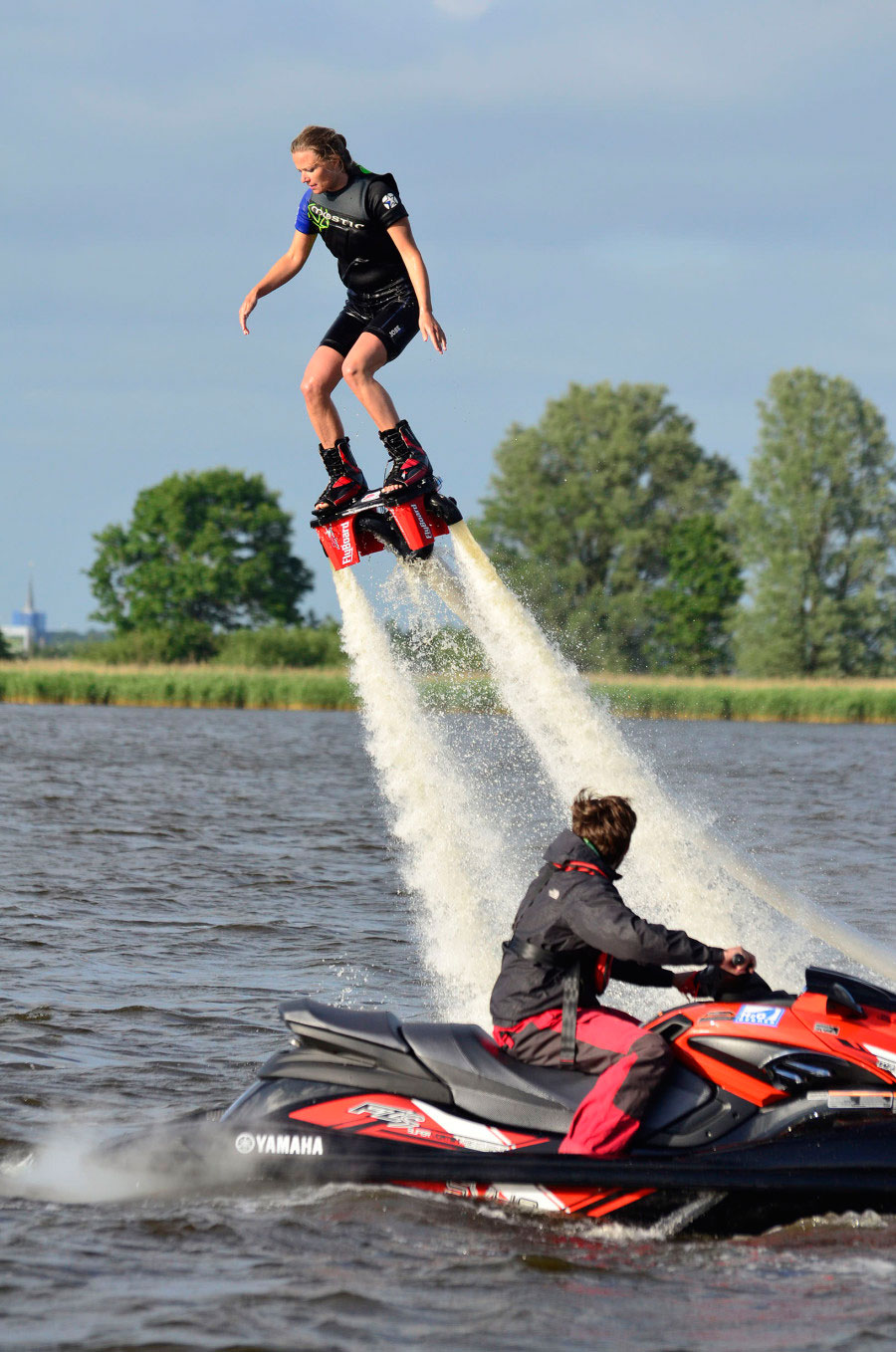 Flyboardclinic.nl